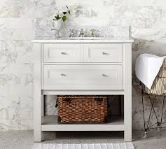 single sink console vanity classic single sink console gray single sink consoles and sinks