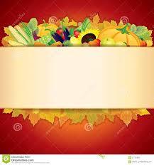 thanksgiving celebration royalty free stock images image 27755829