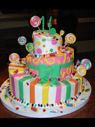 sweet 16 u0026 bar bat mitzvah cakes wonderful wedding cakes long