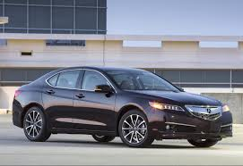 lexus rx vs acura tlx car pro 2017 acura tlx gets small price hike new colors car pro