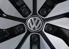 volkswagen china volkswagen invests 15b with chinese partners in electric vehicle