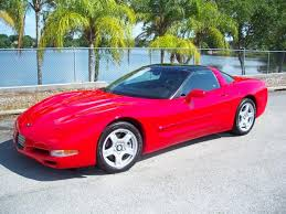 corvettes for sale in florida 1997 six speed coupe 14 000 1997 corvette coupe for