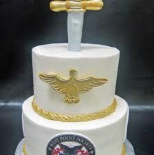 grooms cake grooms cakes cheri s bakery