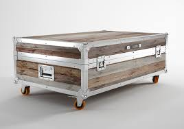 coffee table stunning storage trunk ideas chest ireland image of