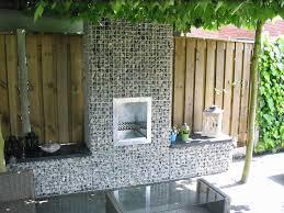 107 best gabion design images on pinterest gabion wall stone