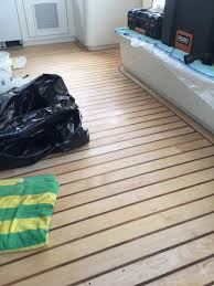Laminate Flooring Fort Lauderdale Fl Fall 2015 Fort Lauderdale Fl Elena Enterprises And Consulting