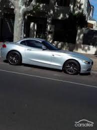 bmw z4 v6 bmw z4 for sale in australia gumtree cars