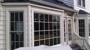 Hinged French Patio Doors Hinged French Patio Doors Renewal By Andersen Of Northeast Pa