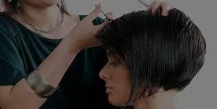 phenix salon suites u2013 hair salons studios for rent