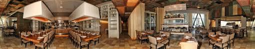 Ella Buyout Ella Dining Room  Bar - Ella dining room sacramento