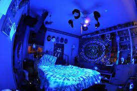 Black Light Bedrooms Black Light Bedroom Living Ideas Pinterest Bedrooms Lights