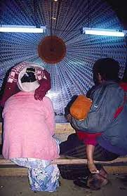 burmese jade part 2 u2014 pala international