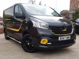 renault van 2017 used renault kangoo prices reviews faults advice specs u0026 stats