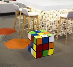 elegant interior and furniture layouts pictures wonderful rubix