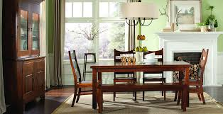 Rochester Dining Room Furniture The Rochester Chair Palettes By Winesburg