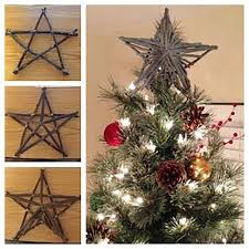 best 25 diy tree topper ideas on tree toppers diy