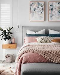 chambre en gris 1001 idées pour chambre et gris les nouvelles tendances