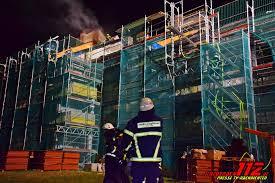 Feuerwehr Bad Kreuznach Fotoalbum