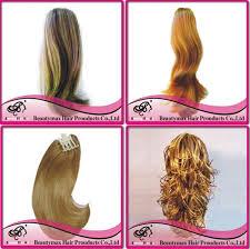 hair clip poni 100 human hair clip poni tails buy hair clip poni tails pony