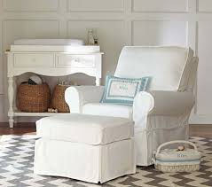 Ottoman Slipcovers Pottery Barn 131 Best Slipcovers Images On Pinterest Chairs Slipcovers And