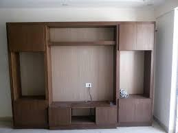 way2nirman download free beautiful cupboard interior designs
