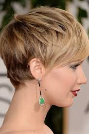 pictures of hair cut for year what haircut would be cute for a 15 year old girl synonym