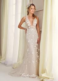 wedding dresses canada ca canada bridal boutiques with martin thornburg for mon