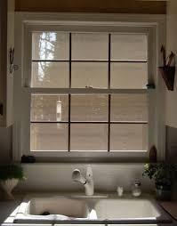 kitchen window shelf ideas interior window sill design
