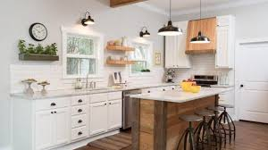 Cheap Kitchen Remodel Ideas Kitchen Remodel Ideas Before And After Kitchen Cintascorner