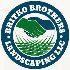 Three Brothers Landscaping by Britko Brothers Landscaping Home Facebook