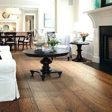 floor and decor hardwood reviews costco shaw hardwood flooring reviews grove shadow 1 home