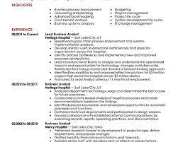 Dba Administrator Resume Effect Of Smoking Essay Spm Fake Volunteer Experience Resume Top