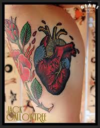 best 25 real heart tattoos ideas on pinterest realistic heart