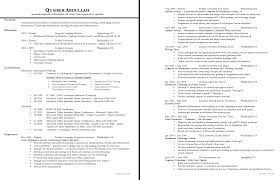 Adjunct Instructor Resume Sample by 100 Laboratory Resume Technician Resume Samples Quality