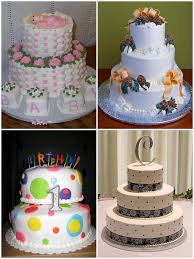 the cake ideas cake design ideas android apps on play