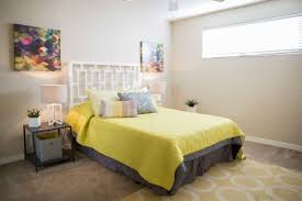 Low Income One Bedroom Apartments Tempe Apartments Utilities Included Washer Dryer Cheap In Az