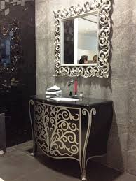 bathroom cabinets beveled mirror over the door mirror decorative