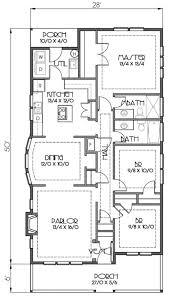 large bungalow house plans large bungalow house plan distinctive on luxury home design