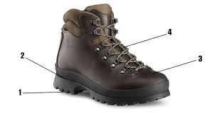 womens walking boots sale uk walking boots buying guide how to fit a pair of walking boots