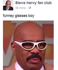 Steve Harvey Memes - steve harvey knows he s a meme album on imgur