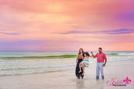 destin florida photography