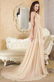 cheap dresses for juniors military ball holiday dresses