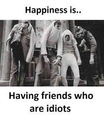 Idiot Memes - meme idiot friends memes lol