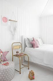 Decoration Chambre Fille Pas Cher by Chambre Fille Dore U2013 Paihhi Com