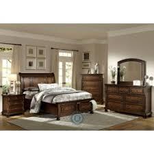 california king bedroom sets u2013 coleman furniture