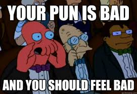 Make Your Own Fry Meme - 7 memes inspired by futurama mtv