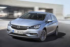 opel insignia 2016 opel astra sports tourer specs photos gm authority