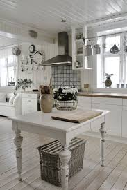 477 best kitchens images on pinterest kitchen home and kitchen