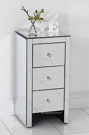 53 best alvarado furniture images on pinterest adjustable beds
