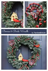 291 best wreaths images on pinterest wreath ideas diy wreath